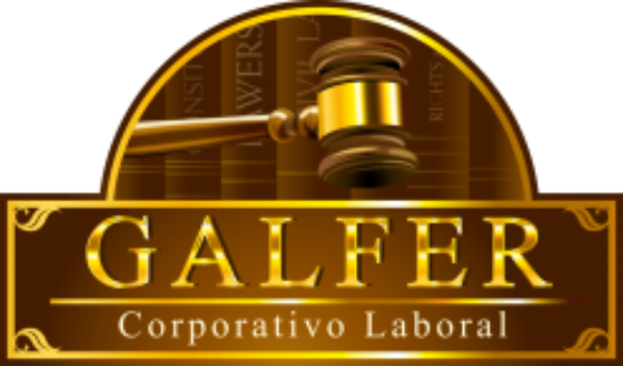 GALFER – CORPORATIVO LABORAL